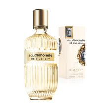 Givenchy Eaudemoiselle De Givenchy for women 3.3 oz Eau De Toilette EDT Spray