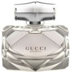 Gucci Bamboo for women at CosmeticAmerica