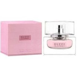 Gucci Pink II by Gucci for women 1.7 oz Eau De Parfum EDP Spray