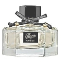 Gucci Flora by Gucci for women 2.5 oz Eau De Toilette EDT Spray
