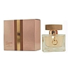 Gucci by Gucci for women 2.5 oz Eau DeToilette EDT Spray