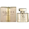Gucci Premiere for women 2.5 oz Eau De Parfum EDP Spray