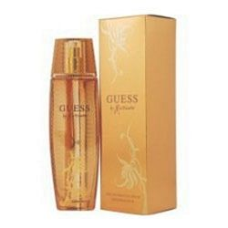 Guess Marciano by Guess for women 1.7 oz Eau De Parfum EDP Spray