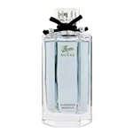 Gucci Flora Glamorous Magnolia by Gucci for women 3.3 oz Eau De Toilette EDT Spray