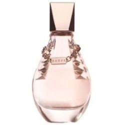 Guess Dare for women 3.4 oz Eau De Toilette EDT Spray