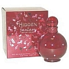 Hidden Fantasy by Britney Spears for women 3.3 oz Eau De Parfum EDP Spray