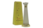 Hollywood by Fred Hayman for women 3.4 oz Exquisite Eau de Parfum EDP Spray