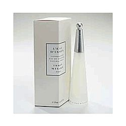 l'eau d'issey by issey miyake for women 3.3 oz Eau De Toilette EDT Spray