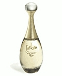 J'adore by Christian Dior for women 3.4 oz Eau De Toilette EDT Spray