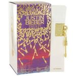 Justin Bieber The Key for women 3.4 oz Eau De Parfum EDP Spray