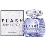 Jimmy Choo Flash for women 3.4 oz Eau De Parfum EDP Spray