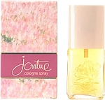 Jontue by Revlon for women 2.3 oz Cologne Spray