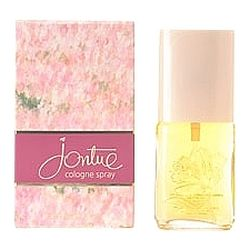 Jontue by Revlon for women