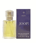 Joop! by Joop for women