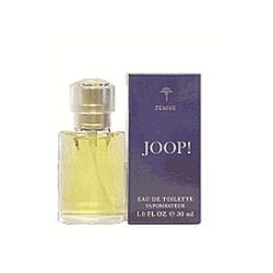 Joop! by Joop for women 1.7 oz Eau De Toilette EDT spray