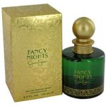 Jessica Simpson Fancy Nights for women 3.4 oz Eau De Parfum EDP Spray