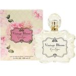 Jessica Simpson Vintage Bloom for women 3.4 oz Eau De Parfum EDP Spray