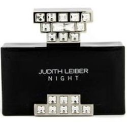 Judith Leiber Night for women 1.3 oz Eau De Parfum EDP Spray