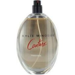 Kylie Minogue Couture for women 2.5 oz Eau De Toilette EDT Spray