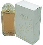 Lalique by Lalique for women 3.4 oz Eau de Parfum EDP Spray