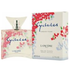 Lancome Cyclades for women 1.7 oz Eau De Toilette EDT Spray