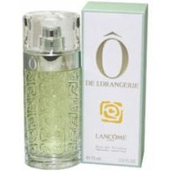 Lancome O De L'Orangerie for women 2.5 oz Eau De Toilette EDT Spray