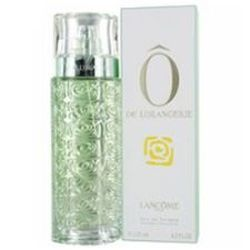Lancome O De L'Orangerie for women 4.2 oz Eau De Toilette EDT Spray