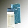 Light Blue by Dolce & Gabbana for women 1.7 oz Eau De Toilette EDT Spray