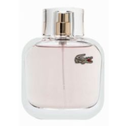 Lacoste L.12.12 Pour Elle Elegant for women at CosmeticAmerica