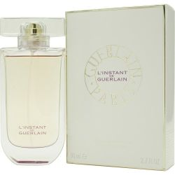 L'instant De Guerlain by Guerlain for women
