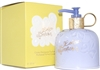 Lolita Lempicka by Lolita Lempicka for women