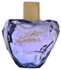 Lolita Lempicka by Lolita Lempicka for women 3.4 oz Eau de Parfum EDP Spray