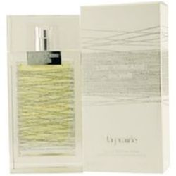 La Prairie Life Threads Silver for women 1.7 oz Eau De Parfum EDP Spray