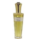 Madame Rochas by Rochas for women 3.4 oz Eau De Toilette EDT Spray