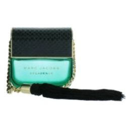 Marc Jacobs Decadence for women at CosmeticAmerica