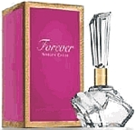 Forever by Mariah Carey for Women 3.3 oz Eau De Parfum EDP Spray