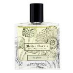 Miller Harris La Pluie for women 1.7 oz Eau De Parfum EDP Spray