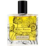 Miller Harris Noix de Tubereuse for women 1.7 oz Eau De Parfum EDP Spray