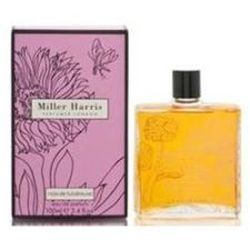 Miller Harris Noix de Tubereuse for women 3.4 oz Eau De Parfum EDP Spray