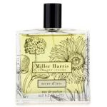 Miller Harris Terre D'Iris for women 3.4 oz Eau De Parfum EDP Spray