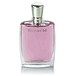 Miracle by Lancome for women 1.7 oz Eau de Parfum EDP Spray