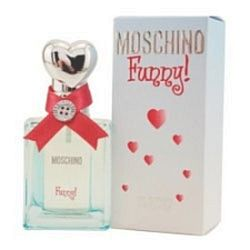 Moschino Funny by Moshino for women