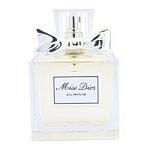 Miss Dior Eau Fraiche by Christian Dior for women