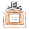 Miss Dior by Christian Dior for women