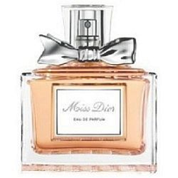 Miss Dior by Christian Dior for women 3.4 oz Eau De Parfum EDP Spray