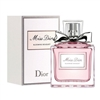 Miss Dior Blooming Bouquet for women 3.4 oz Eau De Toilette EDT Spray