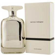 Narciso Rodriguez Essence for women 3.4 oz Eau De Parfum EDP Spray
