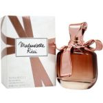 Nina Ricci Mademoiselle for women 2.7 oz Eau De Parfum EDP Spray