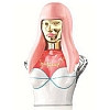 Nicki Minaj Pink Friday for women 3.4 oz Eau De Parfum EDP Spray