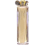 Organza By Givenchy for women 3.4 oz Eau de Parfum EDP Spray
